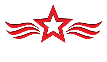Eternal Fashion Logo